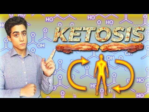 beyond-the-keto-diet:-ketosis-simply-explained