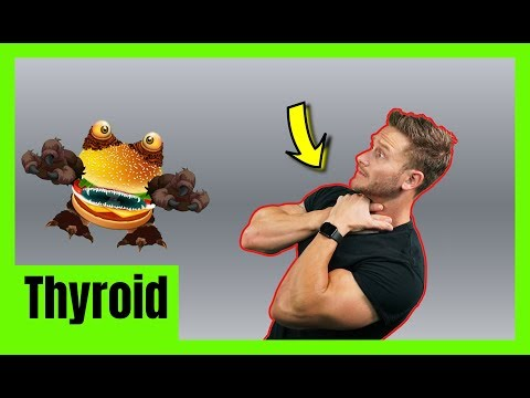 4-things-destroying-your-thyroid
