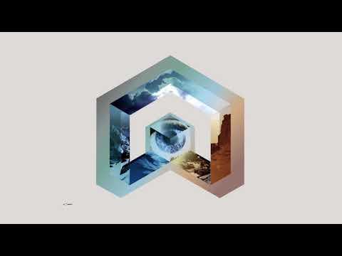 """BEYOND"" Instrumental | Sol Majik [Epic Orchestral]"