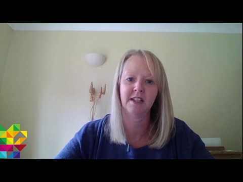 introduction-to-myerson-prestige-residential-property-service,-with-heather-adams.
