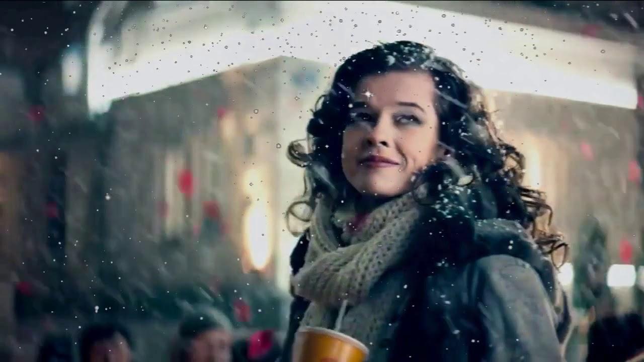 Владимир Слепак/Новогодний тост/авторская песня