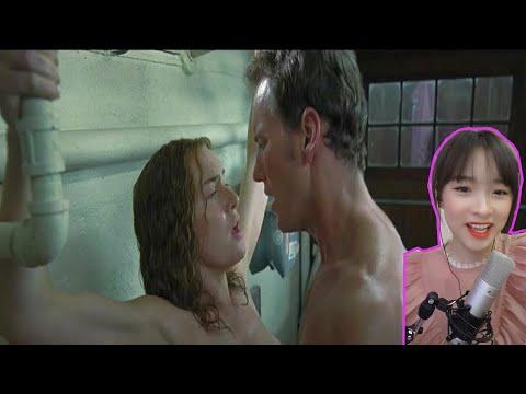 Download Little Children 2006- Kate Winslet, Jennifer Connelly, Patrick Wilson, Noah Emmerich- Movie Reaction