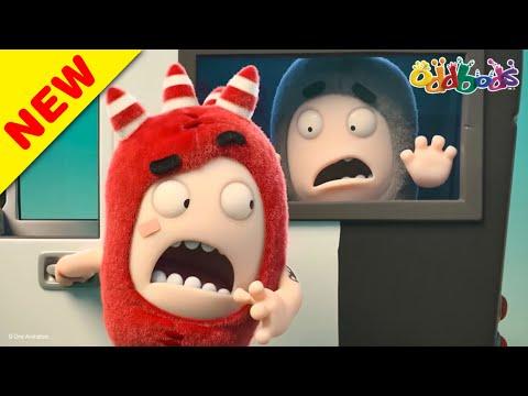 oddbods- -new- -detective-odd- -funny-cartoons-for-kids