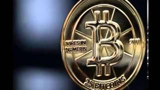 解説:森永卓郎氏(経済アナリスト)がビットコインについて話していま...