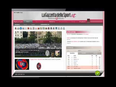 Trucco Fifa Manager 12