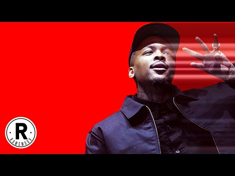 YG x Ty Dolla Sign Type Beat -