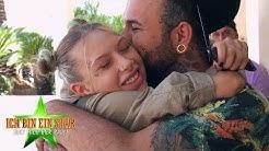 Dschungelcamp 2020 | Toni Trips muss das Dschungelcamp verlassen