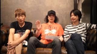 http://den-dai.com 「電大TOUR 2014 ~ウマ肥ゆる秋~」ツアー後半に向...