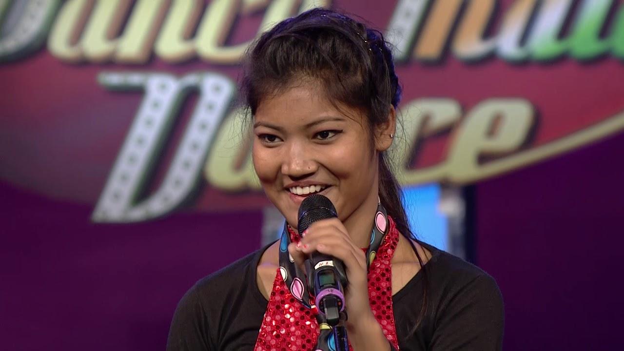 Excellent Performance - Dance India Dance - Season 4 -Episode 4 - Zee TV