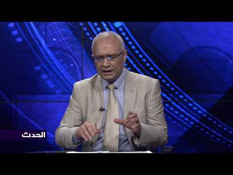 """الجزائر.. الأمطار والسيول """"تفضح"""" إنجازات الرئيس"""
