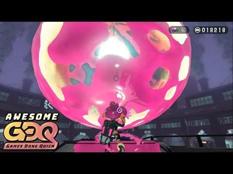 Awesome Games Done Quick 2020.Awesome Games Done Quick 2019 The Best Speedruns From A