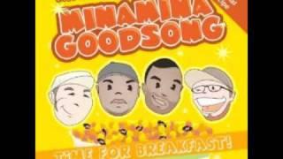 Baixar Golden- Minamina Goodsong