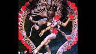 NAMAH SHIVAYA (TAMIL) DR.K.J.YESUDAS/ T.S.RADHAKRISHNAJI (MUSIC)