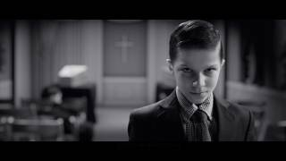 Within Temptation - Triplets Short Film