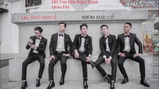 Hà Nội Điện Biên Phủ Beat Trọng Tấn