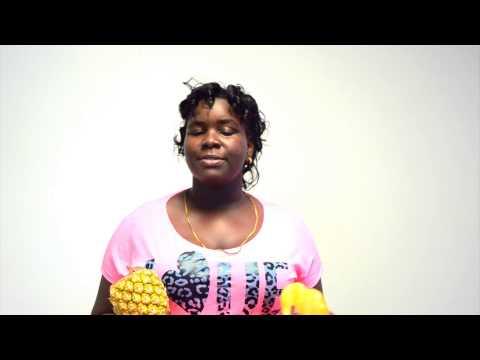 Chelsie Alexander grenada credit union