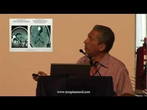 Frecuencias Eléctricas, Diagnósticos y Tratamientos Médicos