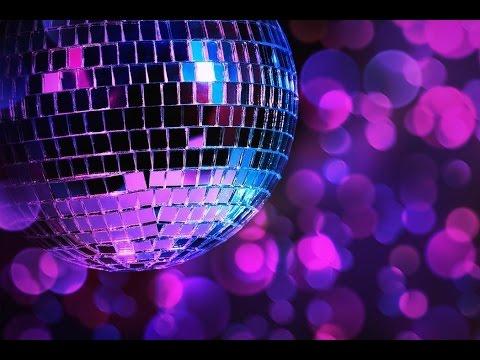 mi gna  disco (menake) abone ol lütfen