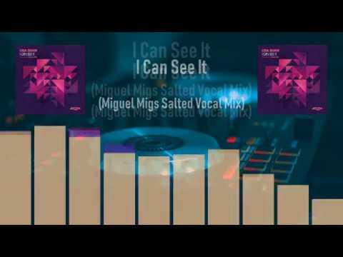 Miguel Migs Classics Part II |  Mp3 Download