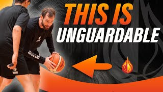 3 Ways To Become UNGUARDABLE