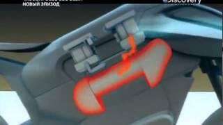 видео Как работает водородный двигатель в автомобиле?
