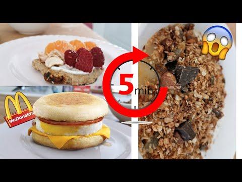 3-idées-pour-chambouler-ton-petit-déj'