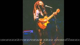 One Drop - Bob Marley(Subtitulado Al Español) HD