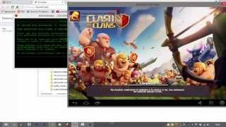 ESCUDO GRATIS CLASH OF CLANS
