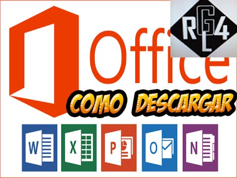 Download Microsoft Access 2013 Runtime from Official ...