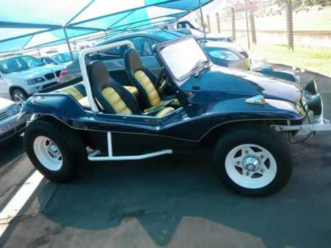Vw Beach Buggy For Sale Cape Town