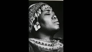 """Odetta """"Freedom Trilogy"""""""