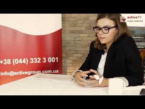 Советник Авакова: полиция интегрировалась в общество благодаря реформе