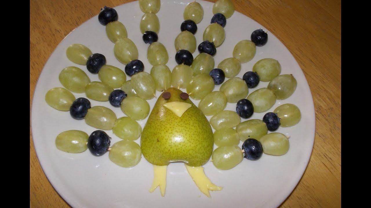 Postres con frutas youtube - Postres con frutas faciles ...