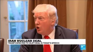 2017-10-13-13-52.Iran-Nuclear-Deal-Donald-Trump-won-t-withdraw-from-it-unilateraly-