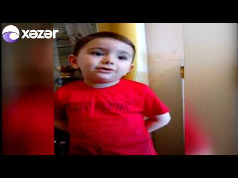 новости из азербайджана видео