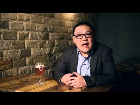 """""""Hong Kong Insight"""" EP1 - The Currency Peg & Hong Kong Economy"""
