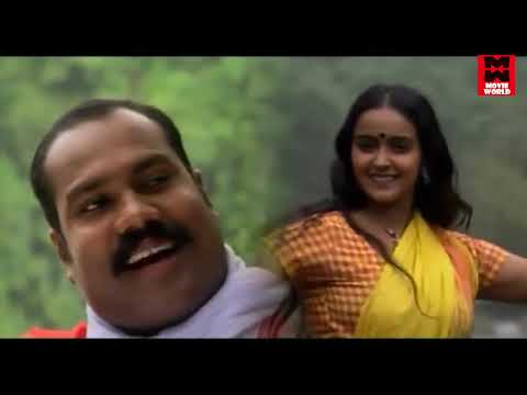 മണിച്ചേട്ടന്റെ നാടൻപാട്ട് | Kalabhavan Mani Nadan Pattukal | Kalabhavan Mani Songs | Hit Songs