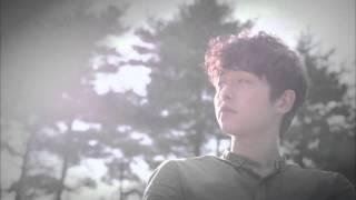 세상 어디에도 없는 차칸남자 (Innocent Man) 티저 2탄 (Teaser2)