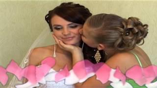 русская свадьба в Алматы