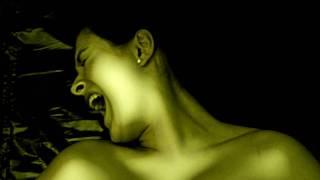 The Horror Vault 3 - PG13 Trailer