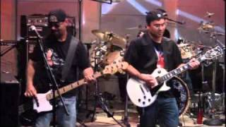 Colorado Cruisers Band - Tush (ZZ Top Cover)