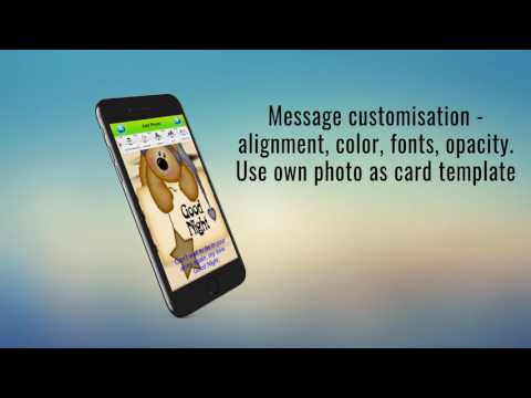 Best eCards Maker App - Create & Send Free eCard For All Occasions