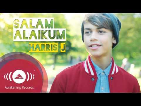 RINGTONE SALAM ALAIKUM BY HARIS J