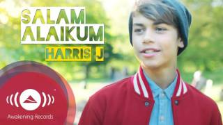 Video RINGTONE SALAM ALAIKUM BY HARIS J download MP3, 3GP, MP4, WEBM, AVI, FLV Oktober 2017