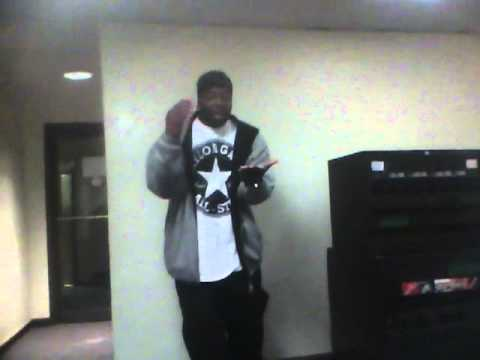 SPICE 1 TELL'S AUTHENTIC ENTERTAINMENT OKC  ABOUT THE NEW RAPPERS GEAR !!!!!!!LOL
