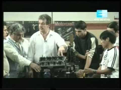 Vídeo aula básica de Mecânica de Automóveis de YouTube · Duração:  58 minutos 28 segundos