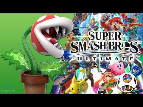 Toad Brigade Theme (Captain Toad: Treasure Tracker) - Super Smash Bros. Ultimate Soundtrack