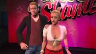 GTA V Modding Hilarity #1 (stream highlight)