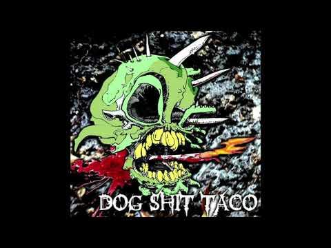 Dog Shit Taco - Beef Oxide FULL ALBUM (2004) [USA, Avant Garde, Metal, Alternative, Rock] - YouTube