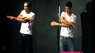 TECKTONIK Lesson [UB-DANCE.TK].flv